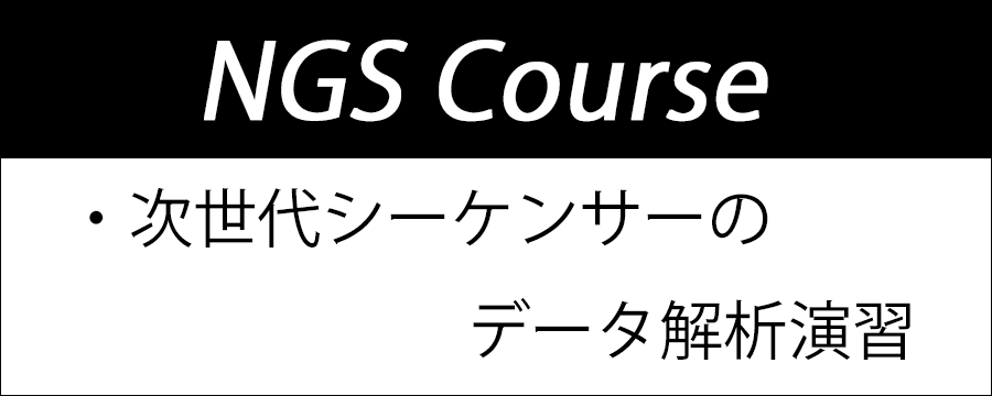 NgsCourse